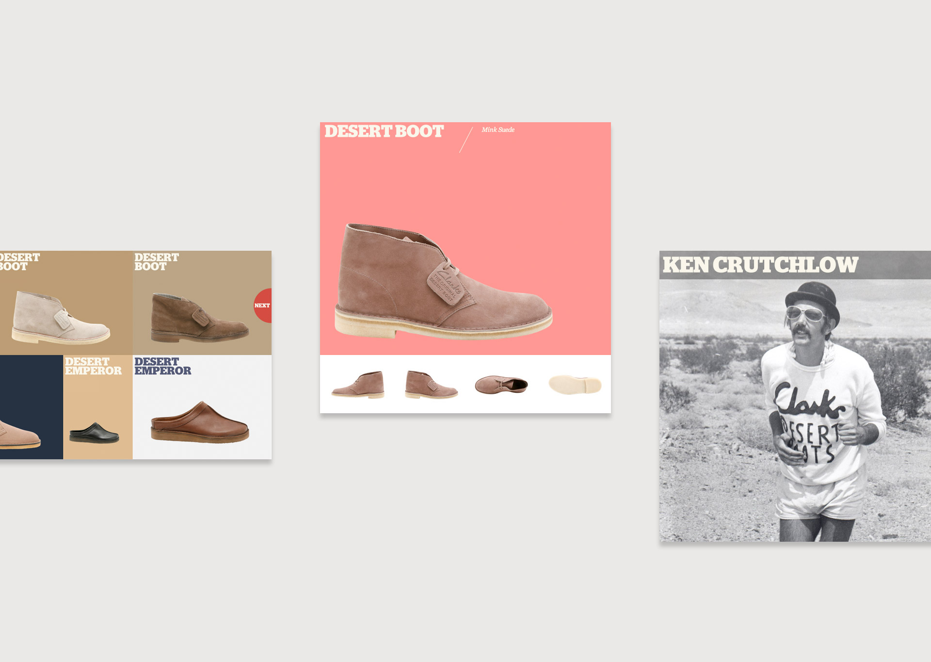 CaseStudy_ClarksOriginals_Content_Grey