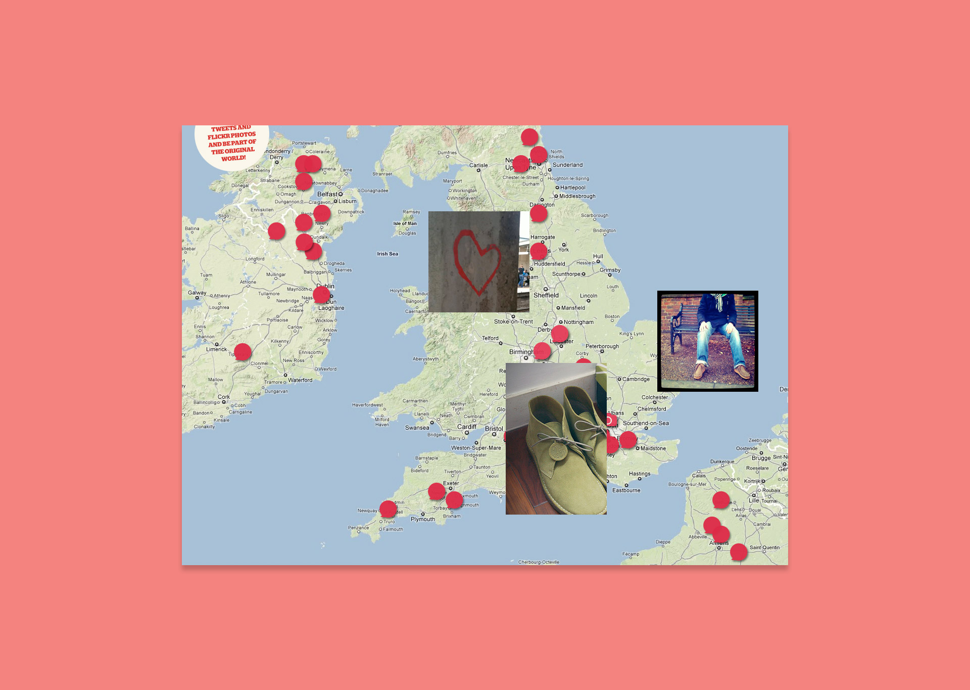 CaseStudy_ClarksOriginals_MapPink